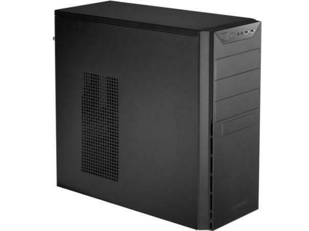 Boîtier d'ordinateur VSK4000E-U3  de Antec