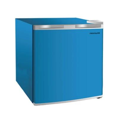 Petit réfrigérateur 1.6-pied cube EFR115 bleu de Frigidaire