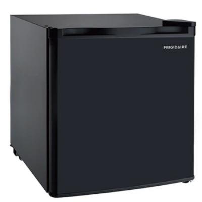 Petit réfrigérateur 1.6-pied cube EFR115 noir de Frigidaire