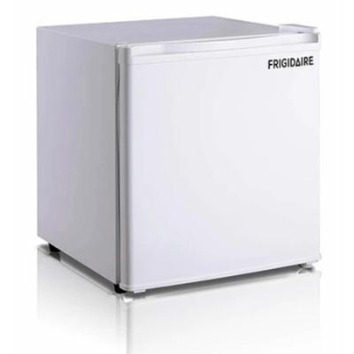 Petit réfrigérateur 1.6-pied cube EFR115 blanc de Frigidaire