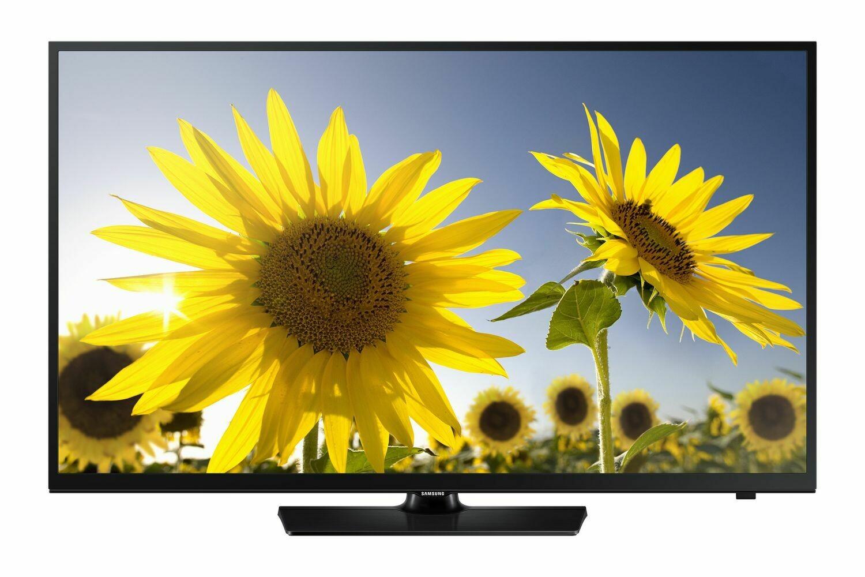 Téléviseur LED Full HD 40 po UN40H5003BFXZC de Samsung