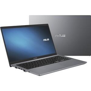 Ordinateur portable ASUSPRO P3540 15.6po i5-8265U/GeForce MX110/12G/512G SSD/WIN PRO de ASUS