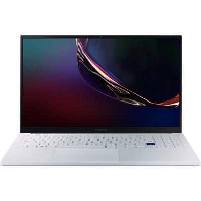 Ordinateur portable Galaxy Book Ion NP950XCJ-K03CA 15.6po FHD i7-10510U/INTEL UHD/8G/512 SSD de Samsung