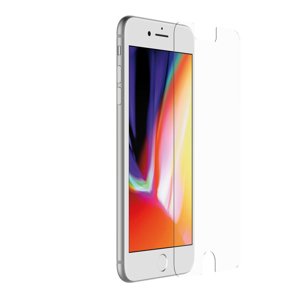 Protecteur D'écran en Verre Alpha pour iPhone SE 2020/8/7/6S/6 de Otterbox