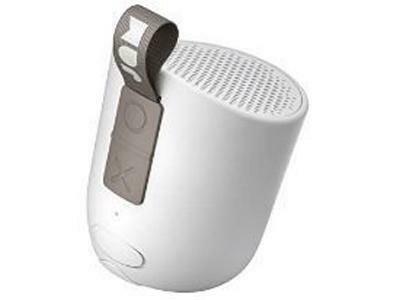 Haut-parleur bluetooth IP67 HX-P202G de JAM