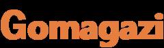 Gomagazi