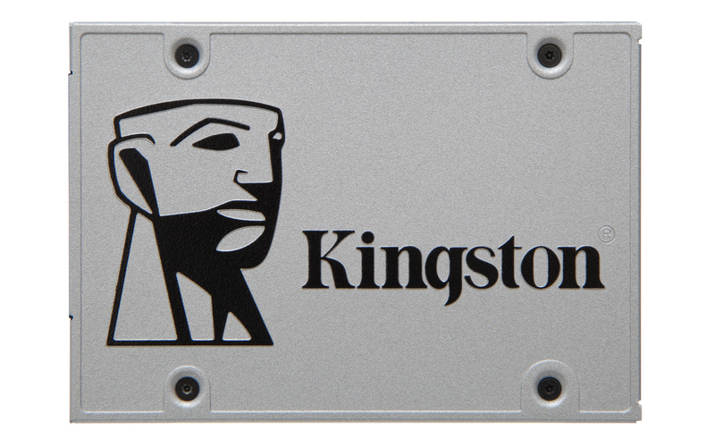 Disque solide Now  UV400 240G de Kingston