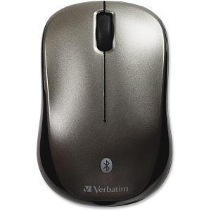 Souris pour tablette petite Bluetooth de Verbatim