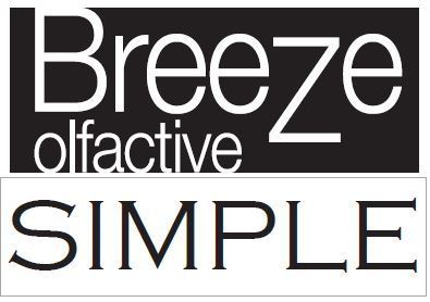 Huile olfactive BREEZES SIMPLE Cajeput