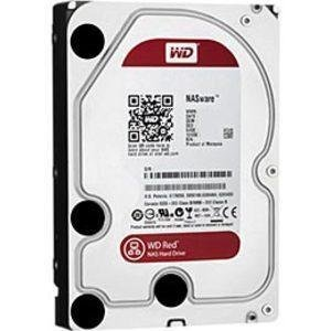 Disque dur RED 3T INTELLIPOWER  WD30EFRX  de WD