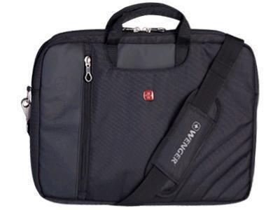 Sac pour portable 17po SWG0102 de Swissgear