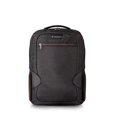 Sac à dos pour ordinateur portable Everki Studio, 14.1-pouces/MacBook Pro 15 EKP118 de Everki