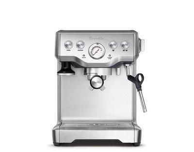 Machine à Espresso Infuser™ de Breville
