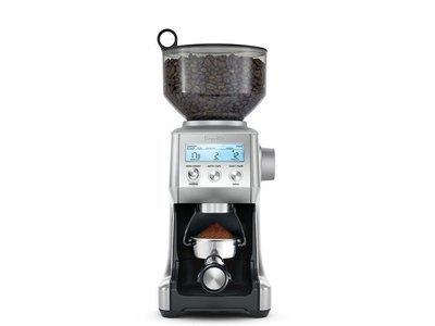 Moulin à café Smart Grinder™ Pro de Breville