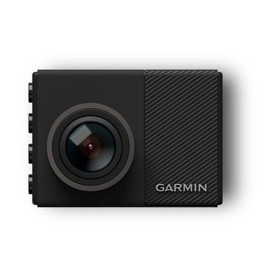 Dash Cam™ 65W GPS de Garmin