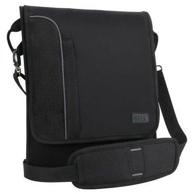 Étuit de transport S8 pour tablette 8po de USA GEAR