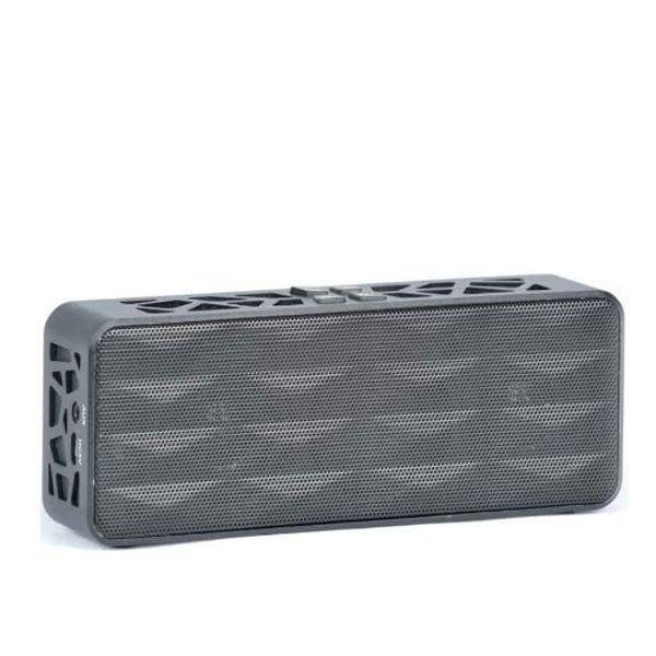 Haut-parleur Bluetooth de Sierra