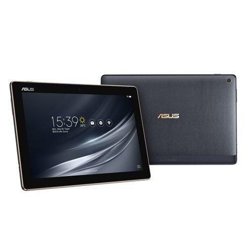 Tablette 10,1 po 16 Go Android ZenPad 10 (Z301MF) de ASUS