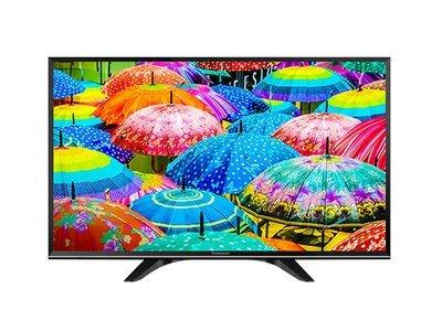 Téléviseur intelligent (SMART) 32po HD VIERA LED TC-32ES600 de Panasonic