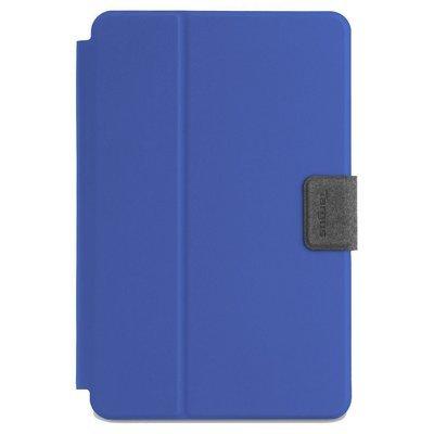 Étui pour tablette rotative Safe Fit 9