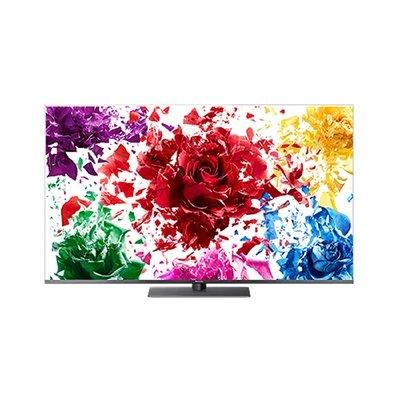 Téléviseur UHD 4K FX800 de Panasonic