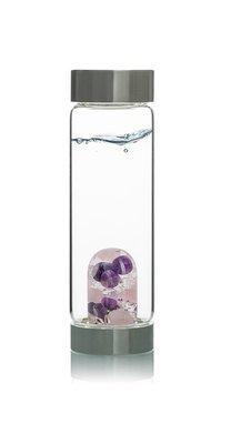 Crystals Water Bottles