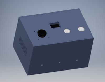 ChemiCube V3 - Educational Kit (PREORDER)