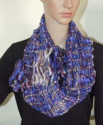 Howell Cowl