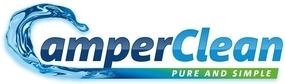 CamperClean Shop Nederland
