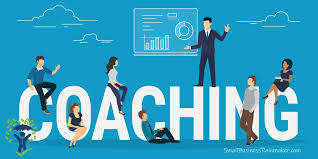Plus Coaching Service  Monthly
