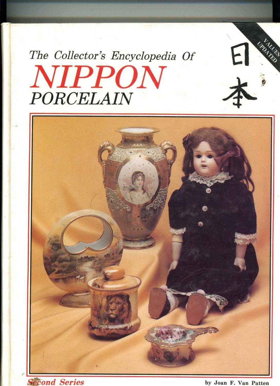 Nippon Porcelain