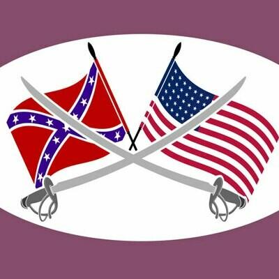 Civil Rights and Civil War Bundle