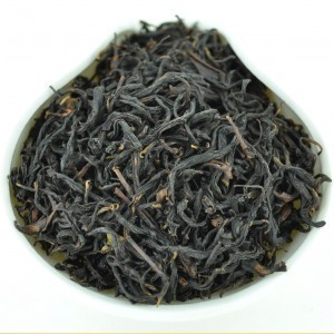 High Mountain Red - Ai Lao Mountain Black Tea