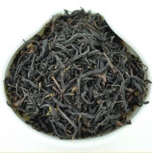 High Mountain Red - Ai Lao Mountain Black Tea