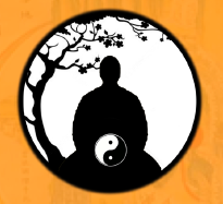 WuYi QiGong Level 1 Meditations