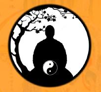 WuYi QiGong Level 2 Meditations