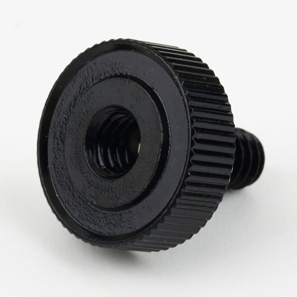 Male To Female Screw Mount