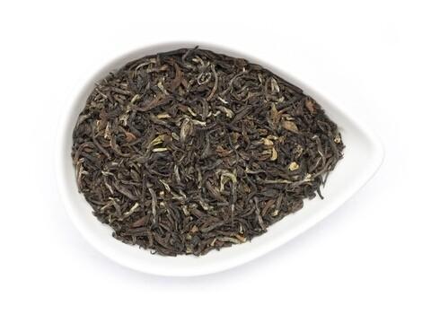 Nepalese Black Tea