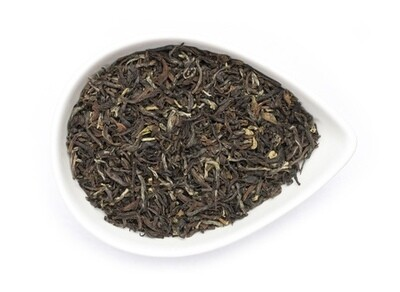Nepalese Black Tea