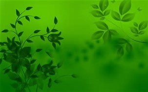 Green Scents