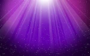 Purple Scents