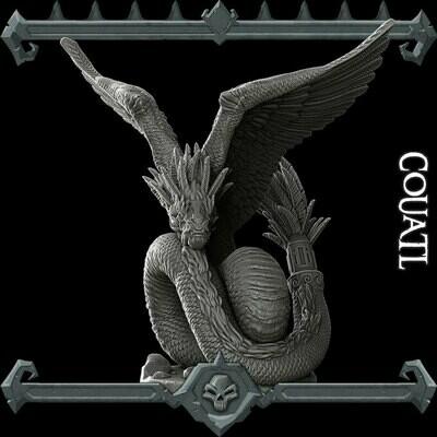 Couatl