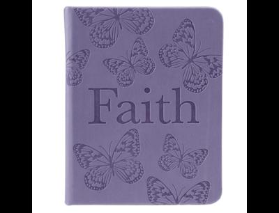 POCKET INSPIRATIONS: FAITH