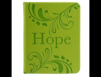 POCKET INSPIRATIONS: HOPE