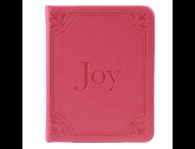 POCKET INSPIRATIONS: JOY