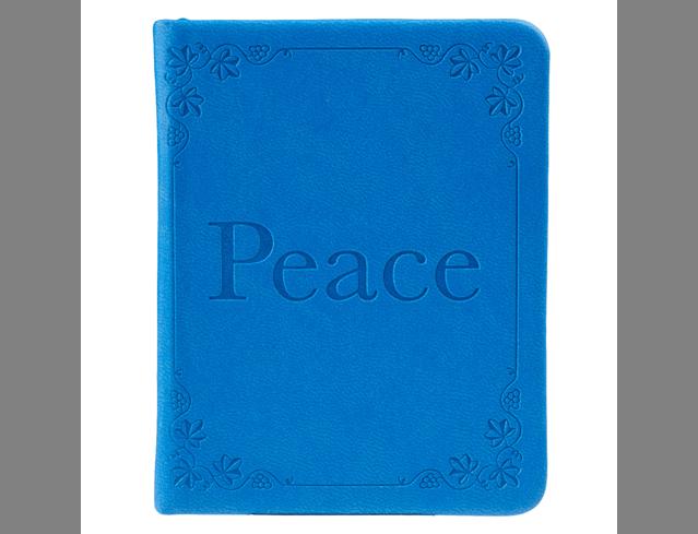POCKET INSPIRATIONS: PEACE