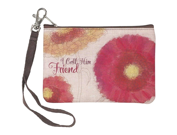 ACCESSORY BAG POLYESTER FRIEND