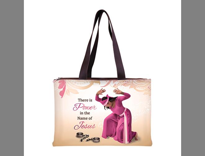Power Handbag