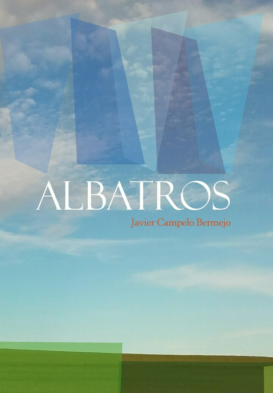 Albatros, de Javier Campelo Bermejo