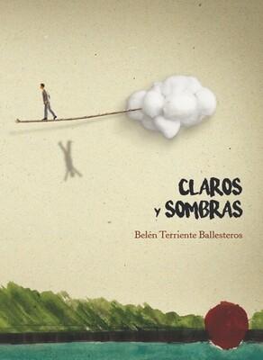 Claros y sombras, de Belén Terriente Ballesteros